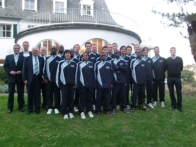 International coaching in Koblenz 178.jpg